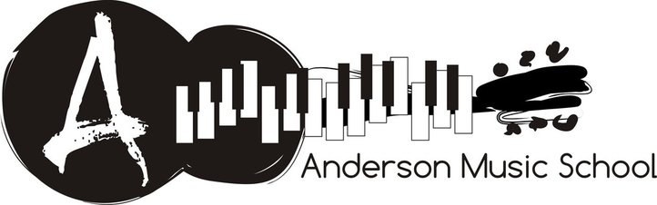 Piano Lessons Mississauga and Oakville, Guitar Lessons Mississauga and Oakville